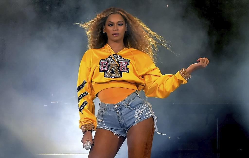 Beyonce Speaks to the Class of 2020 About Racism and Sexism