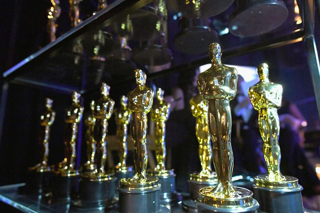 The Oscars Are Setting New Inclusion Standards
