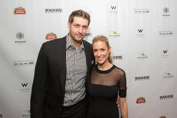 Are Kristin Cavallari & Jay Cutler Getting Back Together?