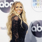 Mariah Carey Releasing A Tell-All Memoir