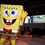 SpongeBob SquarePantsSpinoff Series Coming