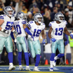 Jerry Jones State Of The Cowboys Address