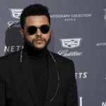 The Weeknd Gave $300,000 To Beirut Explosion Victims