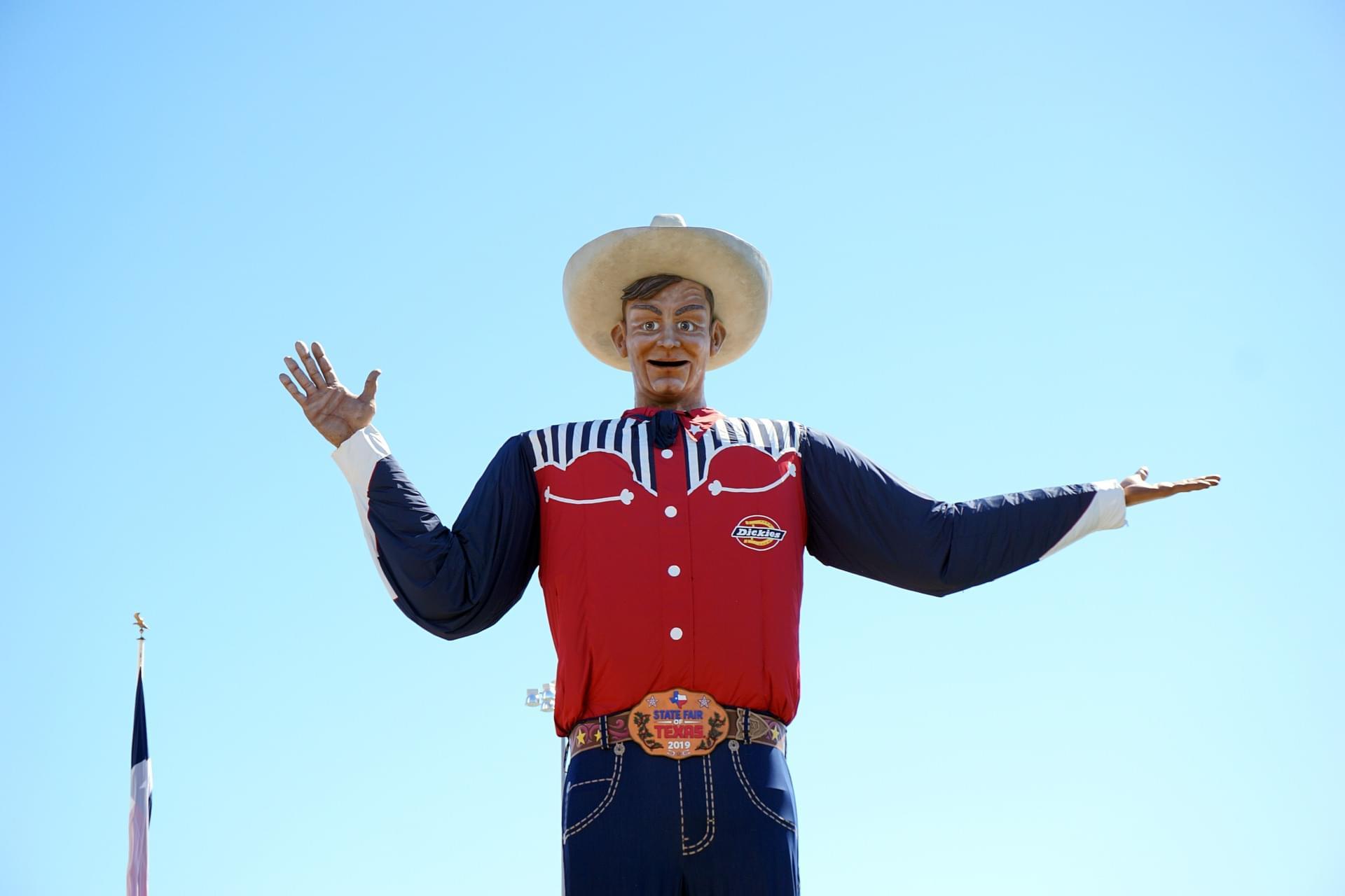 state-fair-of-texas-4545033_1920