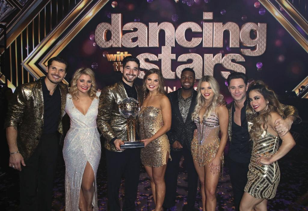 "The Family of Carole Baskin's Missing Husband Ran an Ad During ""Dancing with the Stars"""