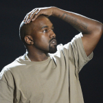 Kanye West Goes On Another Twitter Rant