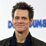 Jim Carrey To Play Joe Biden On SNL