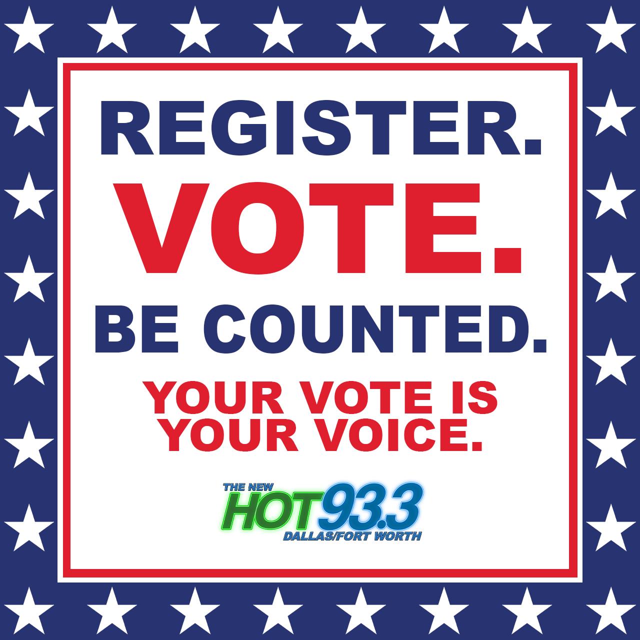 HOT_Vote_311