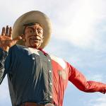 The State Fair Of Texas Will Hold A Virtual Job Fair