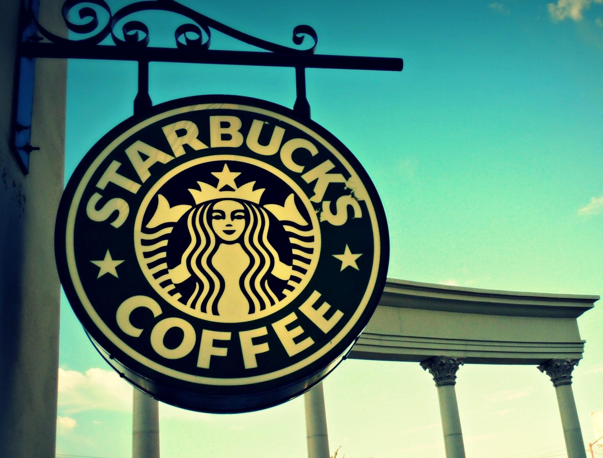 Candy Corn Frappuccino Added to Starbucks Secret Menu