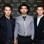 It's Christmas Now Because Jonas Brothers Released A Christmas Song [LISTEN]