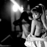 "Ariana Grande's New Album ""Positions"" Is Out After Less Than A Month's Wait [LISTEN]"