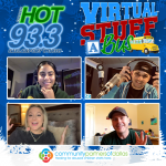 Virtual Stuff A Bus