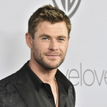 Sexiest Man Alive: The Readers Poll Results