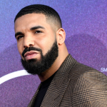 Drake Teases Upcoming Collaboration With Nike [VIDEO]