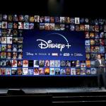 "New ""Frozen 2"" Yule Log Coming to Disney+"
