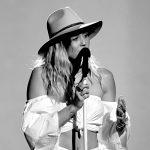 Miley Cyrus Is Sober Again