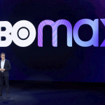 HBO MAX Trailer Gives Us First Look At Blockbuster Movies Coming In 2021