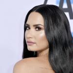 Demi Lovato Documentary Will Kickoff SXSW