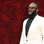 Tyler Perry TV Special About Covid-19 Vaccine