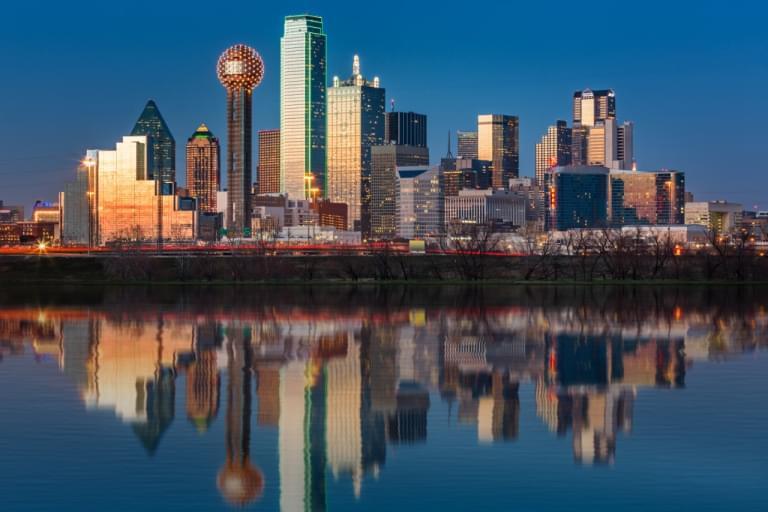thumbnail_Dallas-768x512