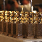 Golden Globes Winner List