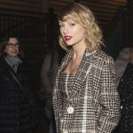 Taylor Swift Finally Drops Song Allegedly About Joe Jonas