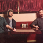 The Morning Heat Chats with AJR About Touring in 2021