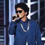 Find Out How You Can Attend Bruno Mars' SOLD OUT Vegas Show