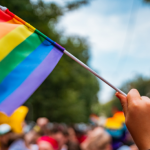 What You Need To Know For Dallas Pride 2021