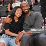 Vanessa Bryant's Moving Speech at Kobe's Hall of Fame Induction [WATCH]