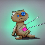 VIRAL:  TikTok – Best Revenge Ever?