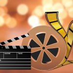 Top 5 Movies To Watch In August