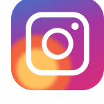 Instagram is Working On A 'Favorites' Feature