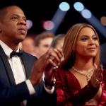 Is This A Pregnancy Announcement From Beyonce?