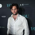 Netflix Hit Show 'You' Drops Season 3 Trailer [WATCH]
