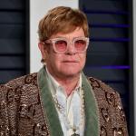 Elton John Drops New Charlie Puth Collab Ahead Of Upcoming Album [LISTEN]