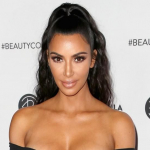 Kim Kardashian-West 'Killed It' On SNL!?!