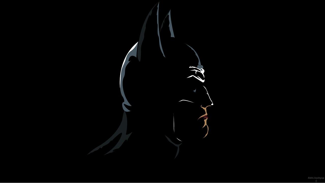 DC Drops New 'The Batman' Trailer [WATCH]