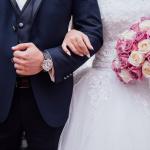 Vin Diesel Walked Paul Walker's Daughter Down the Aisle For Her Wedding