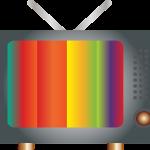 """Watch: """"Lightyear"""" Trailer"""