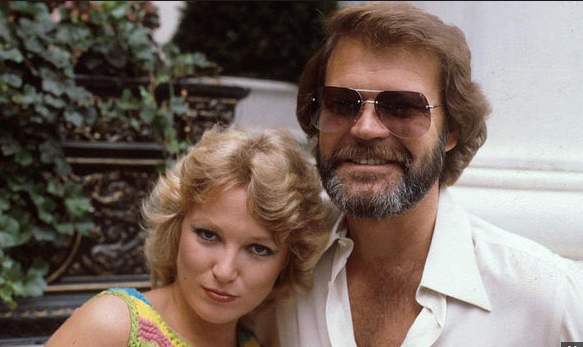 Tanya Tucker Finally Responds to the Death of Glen Campbell