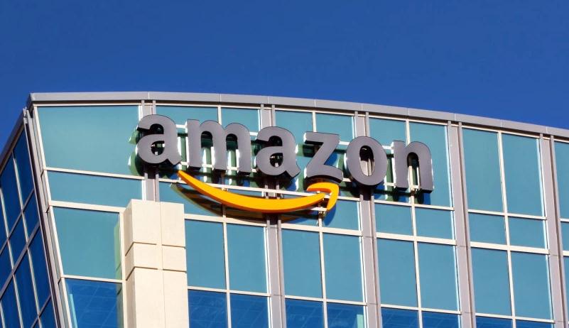 Dallas is Making A Bid For New Amazon Headquarters