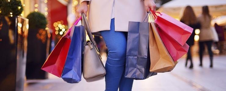 Retail To Go Kicks Off Today