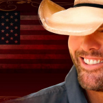 Hey Daaavvvvee!!! It's Toby Keith's Birthday!!!