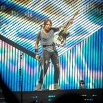 Keith Urban's Graffiti U World Tour Pictures   11.3.18