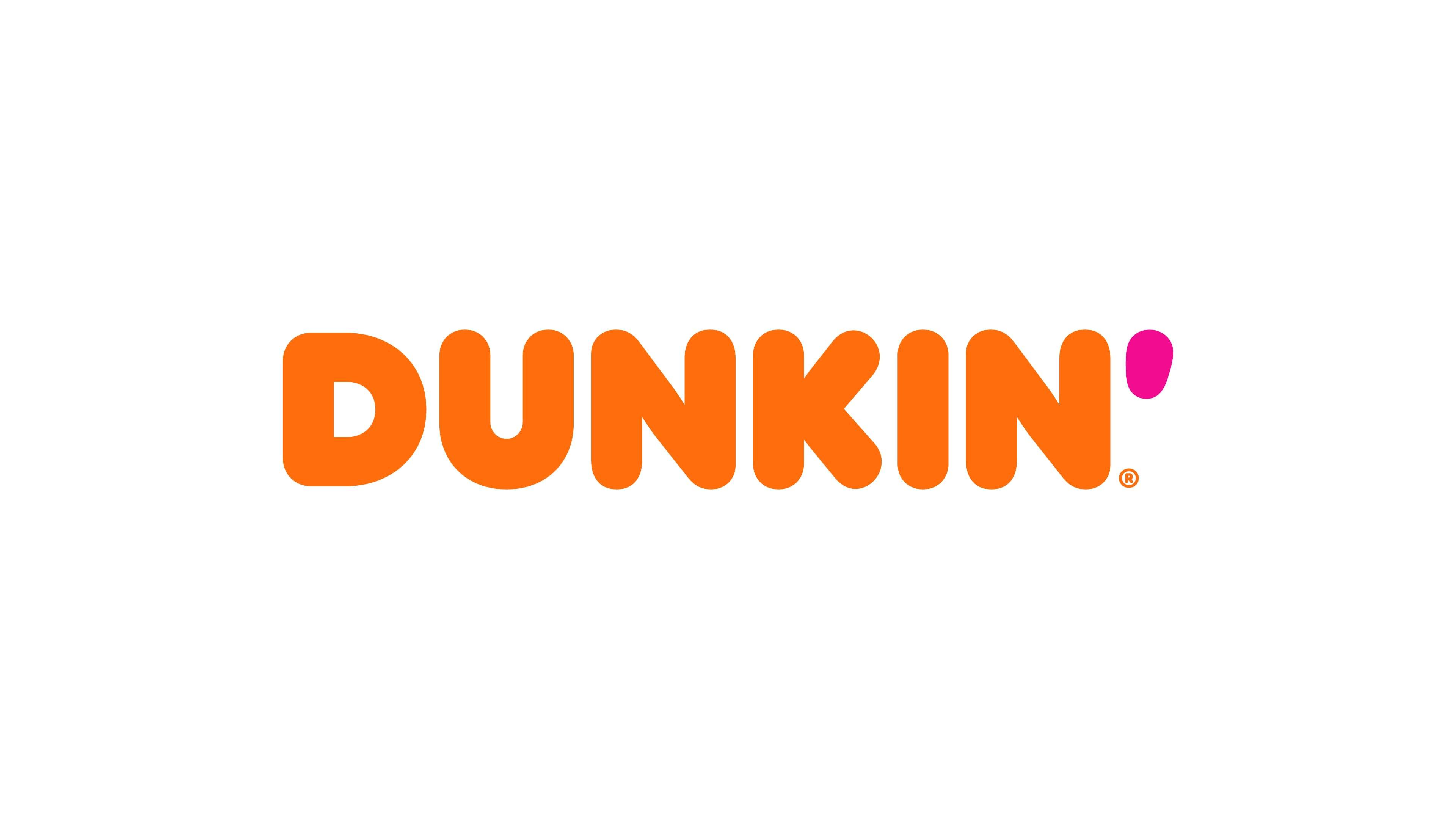 Win A Dunkin' Gift Card!