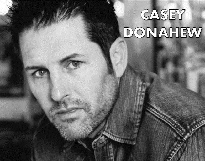Casey Donahew Band | Billy Bob's Texas | 1.25.20
