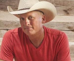 Kevin Fowler   Billy Bob's Texas   12.20.19