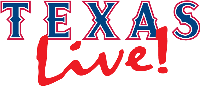 Win a $100 Gift Card to Texas Live